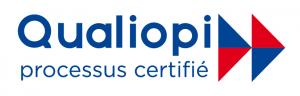 Cabinet RH certifié Qualiopi