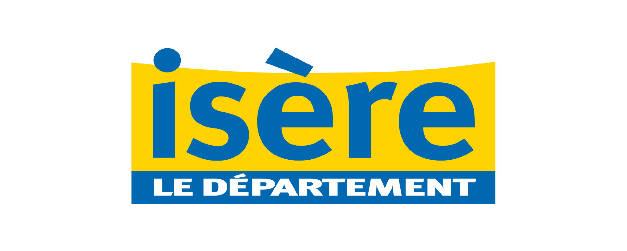 cabinet rh et recrutement Grenoble
